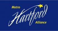 Metro Hartford Alliance