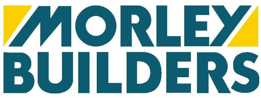 Morley Builders Logo