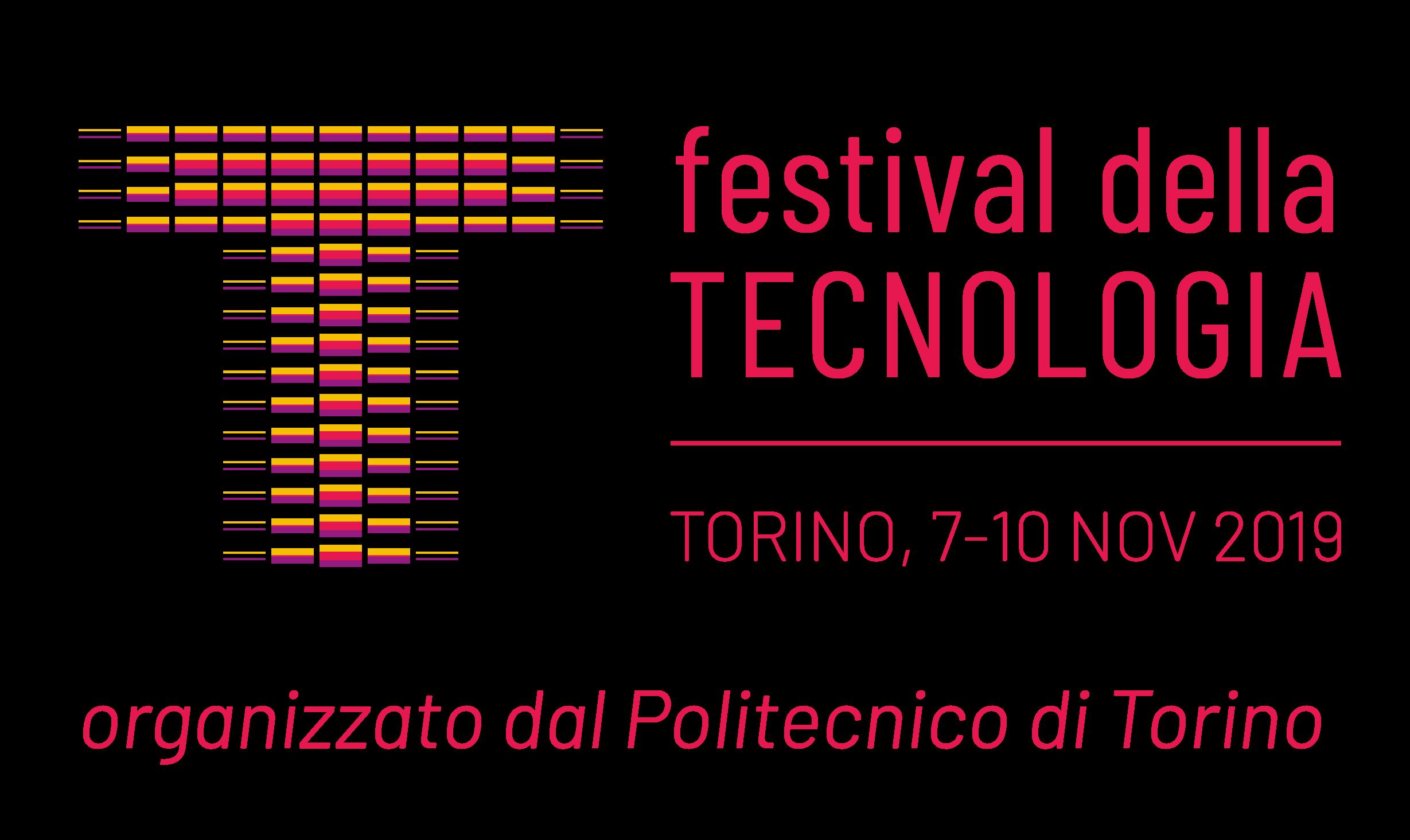 GIFT x Festival della Tecnologia