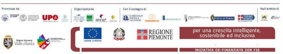 Start Cup Piemonte VdA 2016