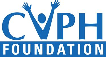 CVPH Foundation