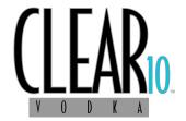 clear10vodka