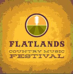 Flatlands