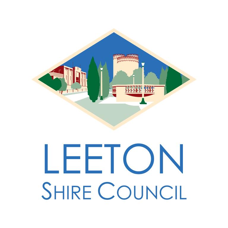 Leeton Shire Council
