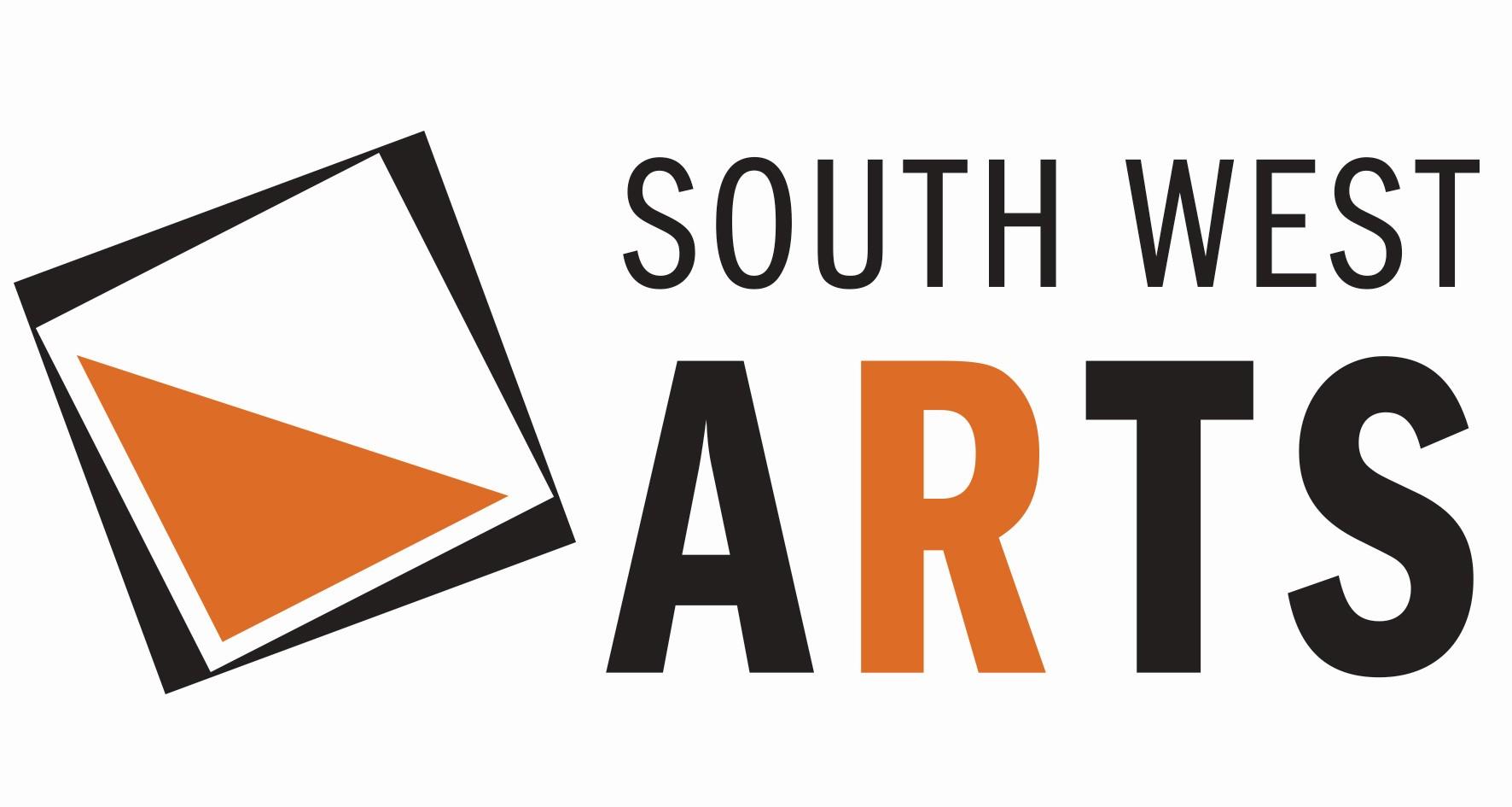South West Arts