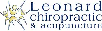 Leonard Chiropractic and Acupuncture