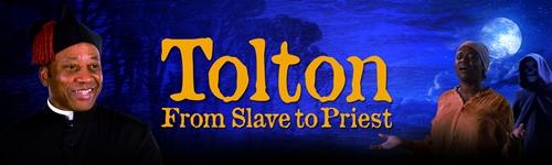 Tolton Play