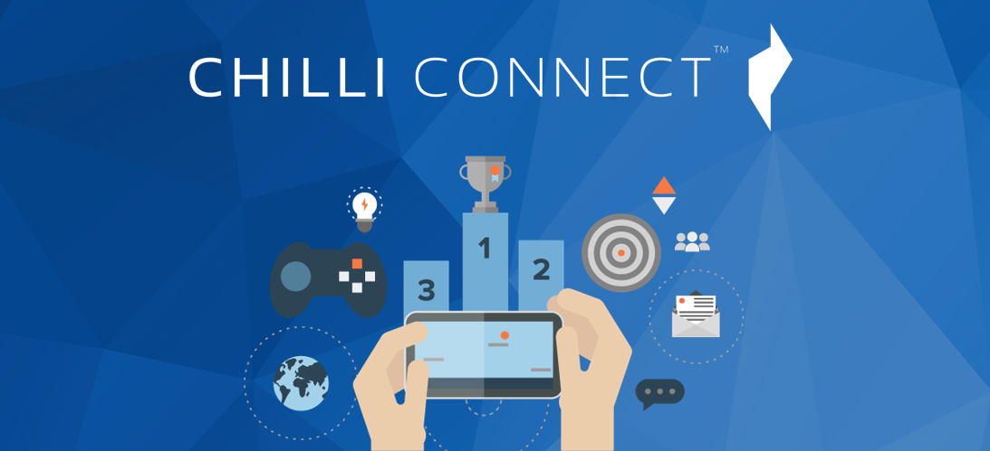ChilliConnect is a backend service that makes it easy to add social and online features to your games, including Teams, Gifting, Multiplayer and much more. ChilliConnect is free to use during development and provides discounted pricing on live games for indie devs.