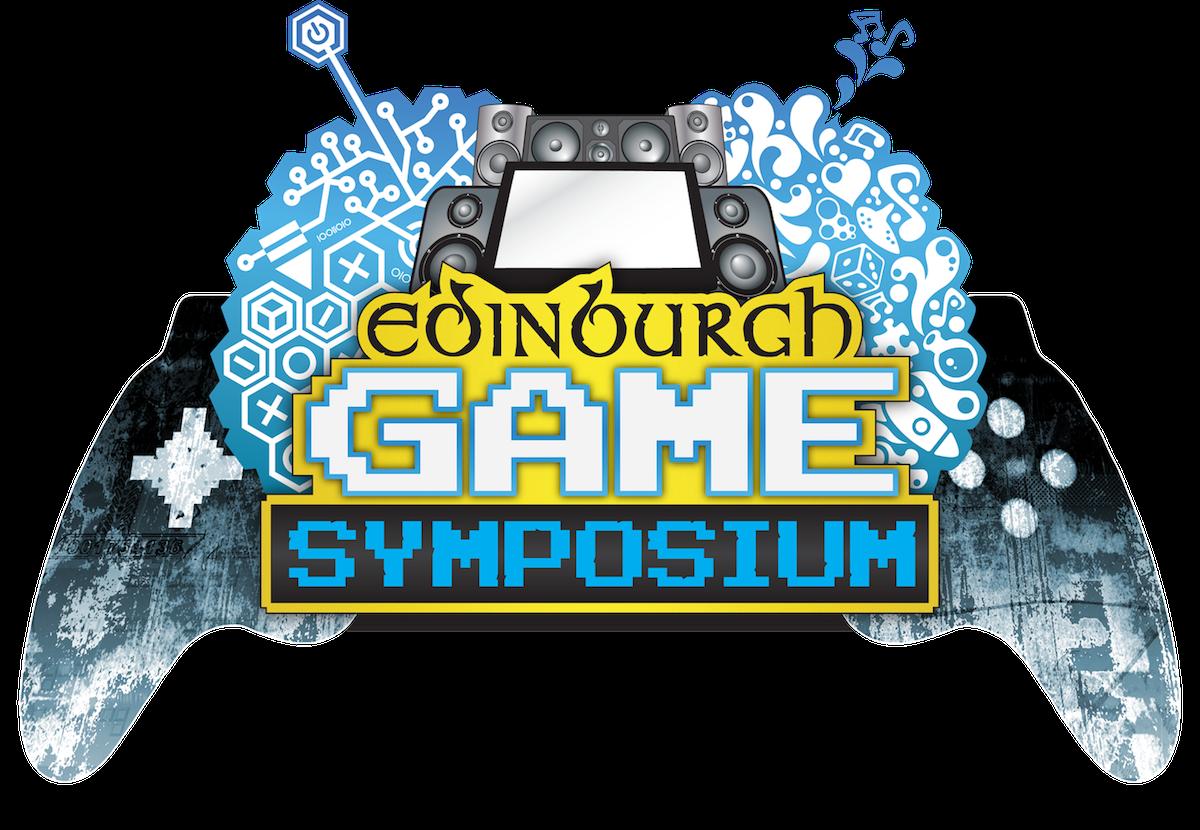 Edinburgh Game Symposium 2016