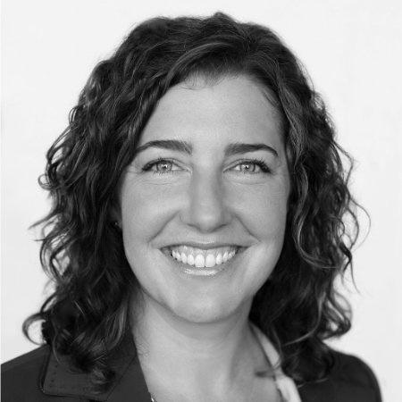 Shelley Steigerwald