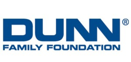 Dunn Family Foundation