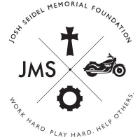 Josh Seidel Memorial Foundation