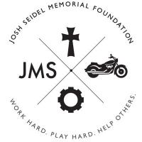 Josh Seidel Memorial Foundation