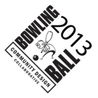 Bowling Ball 2013: Community Design Collaborative