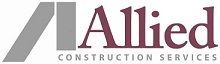 Allied Construction Logo