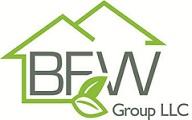 BFW Group logo