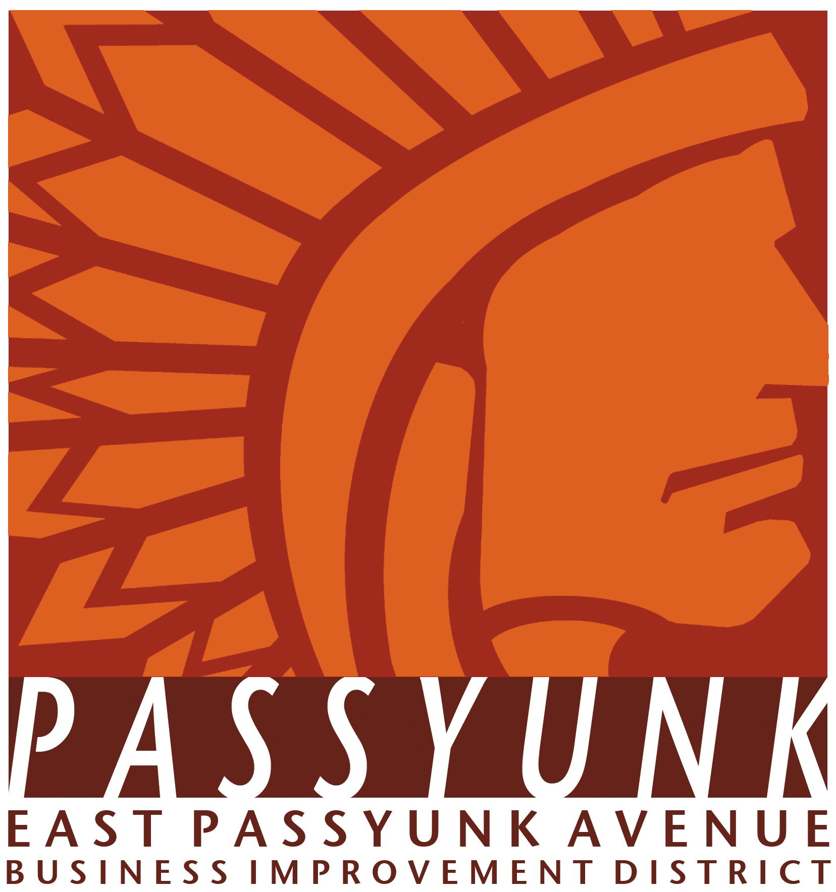 east passyunk ave