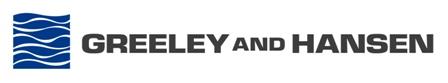 Greeley and Hansen company logo