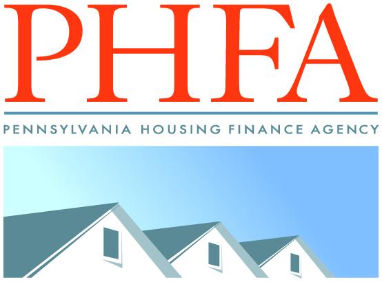 Pennsylvania Housing Finance Agency logo