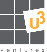 U3 Ventures logo