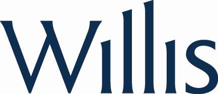Willis logo