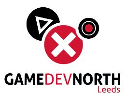 "GameDevNorth - Leeds 2: ""The Future Of Indie Console Games"""