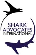 Shark Salon with Sonja Fordham of Shark Advocates Internatio...
