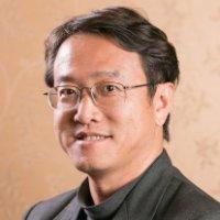 Ming Hsiang Tsou
