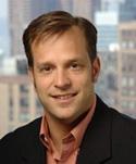 Charlie Kemper