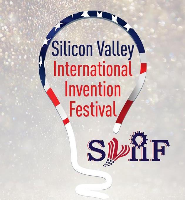 Silicon Valley Invention Festival