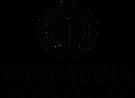 Logo for Wikimedia