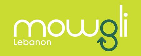 Mowgli Lebanon Entrepreneurs'Jam Saturday, 21st April...