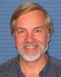 Bruce Schenk