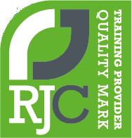RJC_TPQM_LOGO