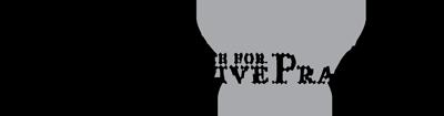 IIRP UK & Ireland Logo