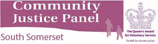 SSCJP Logo