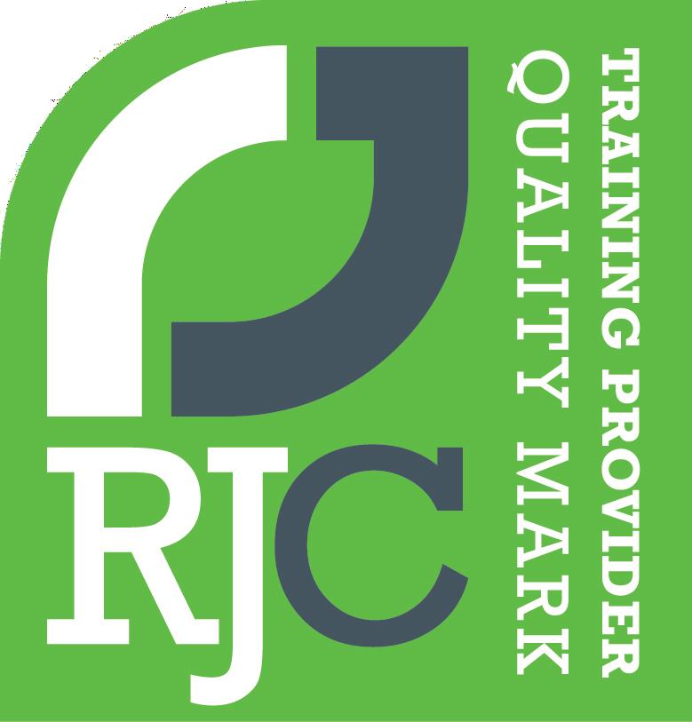 RJC TPQM Logo