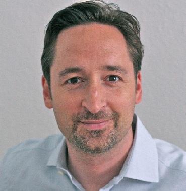 Dr. Alexander Koeppen-Dlugosch (Pocketweb GmbH)