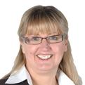 Carol Boyer-Spooner