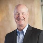 Curt Brown GoodCities Ambassador Enterprises