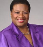 Terri L. Denison – SBA, Georgia District Director