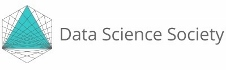 Data Science Society