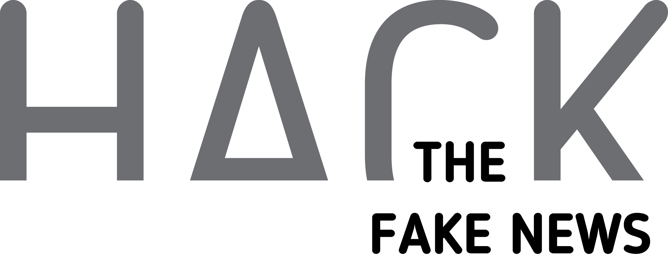 fake news initiative