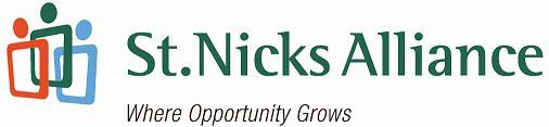 St. Nicks Logo