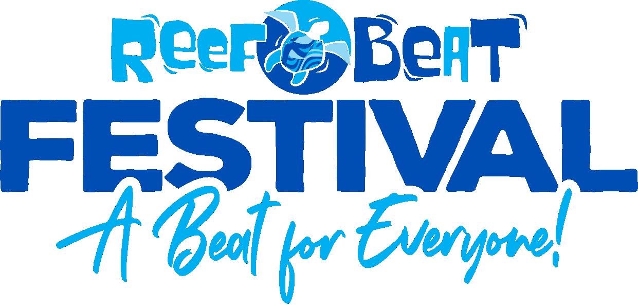 ReefBeat Logo