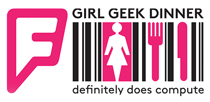 Foursquare to host their first Bay Area Girl Geek Dinner in 2016!