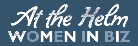 At the Helm: Women in Biz San Diego