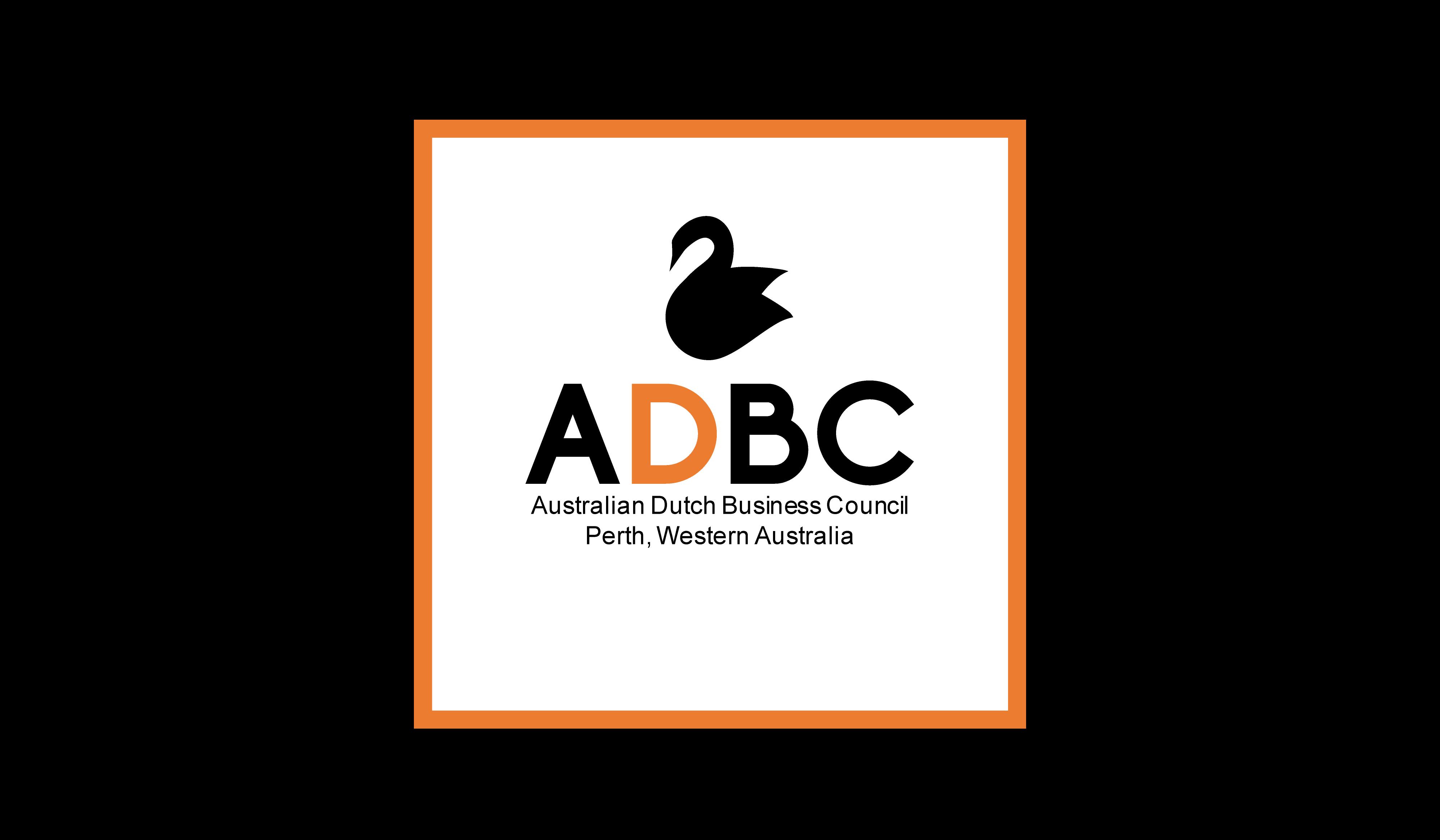 logo ADBC