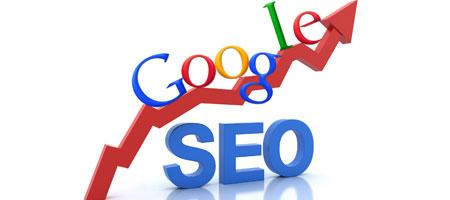Getting your Website to the Top of Google - SEO & Digital...