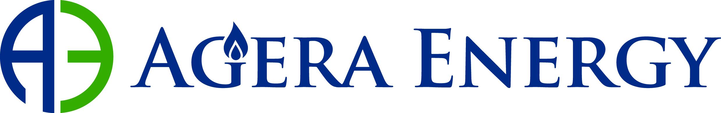 Agera Energy